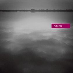 Pieter Nooten - Haven (2CD) (2013)