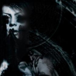Psyclon Nine - [Order Of The Shadow : Act I] (2013)