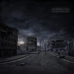 Pyrroline - Ruins Outlast (2013)