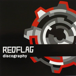 Red Flag discography 1988-2012
