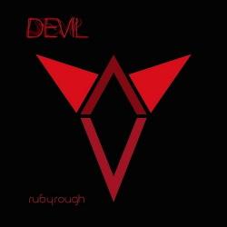 Rubyrough - Devil (EP) (2013)