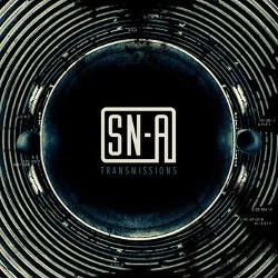 SN-A - Transmission (2013)