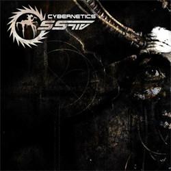 SStiv - Cybernetics (2012)