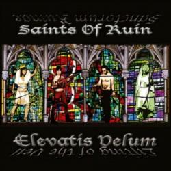 Saints of Ruin - Elevatis Velum (2013)