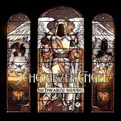 Schwarzer Engel - Schwarze Sonne (EP) (2013)