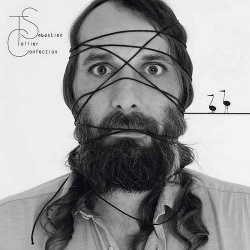 Sebastien Tellier - Confection (2013)