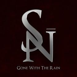 Seelennacht - Gone With The Rain (2013)