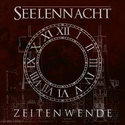Seelennacht - Zeitenwende (2013)