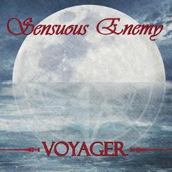 Sensuous Enemy - Voyager (2013)