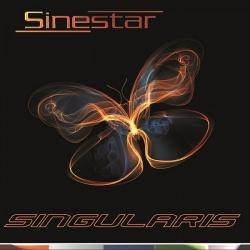 Sinestar - Singularis (2013)