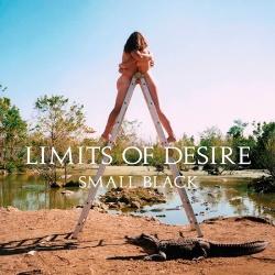 Small Black - Limits Of Desire (2013)