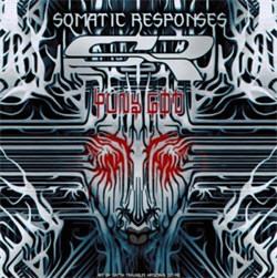 Somatic Responses - Puny God (2013)
