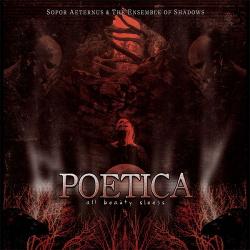 Sopor Aeternus & The Ensemble Of Shadows - Poetica (All Beauty Sleeps) (2013)