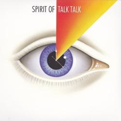 VA - Spirit Of Talk Talk (2CD) (2012)