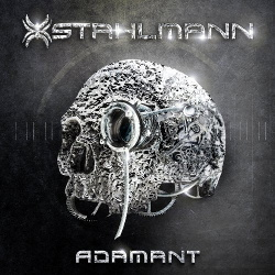 Stahlmann - Adamant (2013)