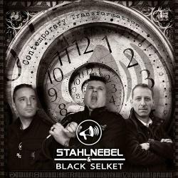 Stahlnebel & Black Selket - Contemporary Transformation (EP) (2013)