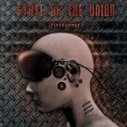 State Of The Union - Timerunner (2013)