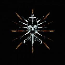 Steel Hook Prostheses - The Empirics Guild (2013)
