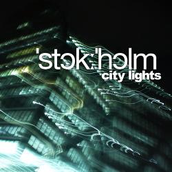 Stok:Holm - City Lights (2013)