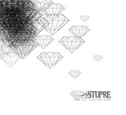 Stupre - Das Ist Electro Dark (2013)