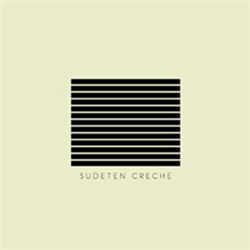 Sudeten Creche - The Remix EP (Limited Edition) (2012)