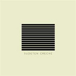 Sudeten Creche - The Remix EP (Limited Edition) (2012)