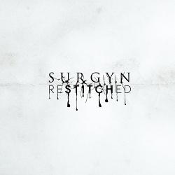 Surgyn - Restitched (2013)