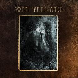 Sweet Ermengarde - Raynham Hall (2013)