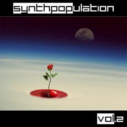 VA - Synthpopulation Vol.2 (2013)