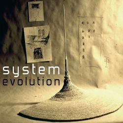 System - Evolution (2012)