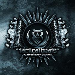 VA - Tactical Beats (Winter Ops) (2012)