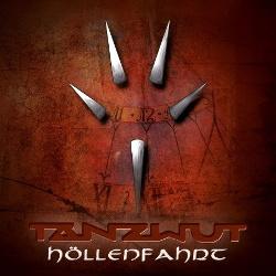 Tanzwut - Hollenfahrt (2013)