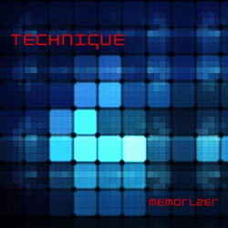 Technique - Memorizer (2013)