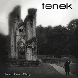 Tenek - Another Day (EP) (2013)
