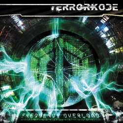 Terrorkode - Frequency Overload (2013)