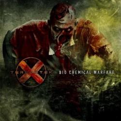 Terrortek X - Bio Chemical Warfare (2012)