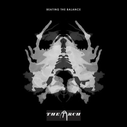 The Arch - Beating the Balance (EP) (2013)