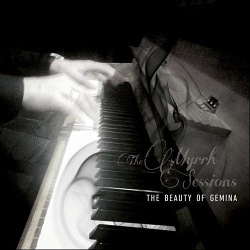 The Beauty Of Gemina - The Myrrh Sessions (2013)