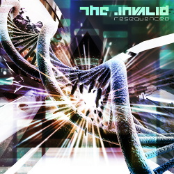 The .Invalid - Resequenced (2013)