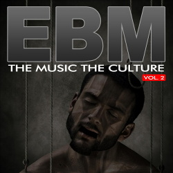 VA - The Music The Culture: EBM Vol. 2 (2012)