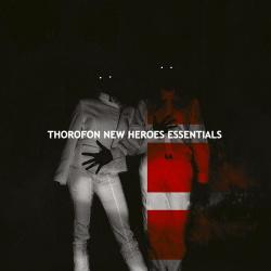 Thorofon - New Heroes Essentials (2013)