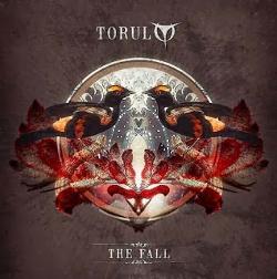Torul - The Fall (EP) (2013)