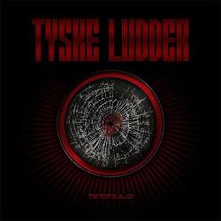 Tyske Ludder - Bambule (EP) (2013)
