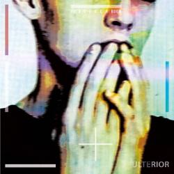 Ulterior - The Bleach Room (2013)