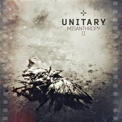 Unitary - Misanthropy II (2013)