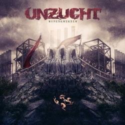 Unzucht - Rosenkreuzer (2013)