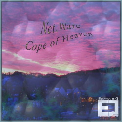 VA - Net.Ware Cope of Heaven (2013)