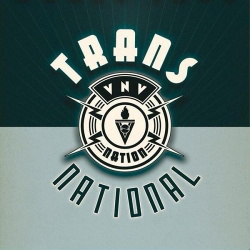 VNV Nation - Transnational (2013)