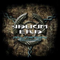 Valium Era - Mutation Reloaded (2013)