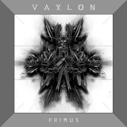 Vaylon - Primus (2013)
